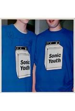 New Vinyl Sonic Youth - Washing Machine 2LP