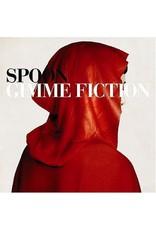 New Vinyl Spoon - Gimme Fiction (Colored) LP
