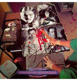 New Vinyl Carcass - Necroticism: Descanting The Insalubrious LP