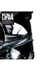 New Vinyl Flying Lotus - Los Angeles 2LP