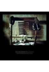 New Vinyl Scott Walker - The Childhood Of A Leader OST LP