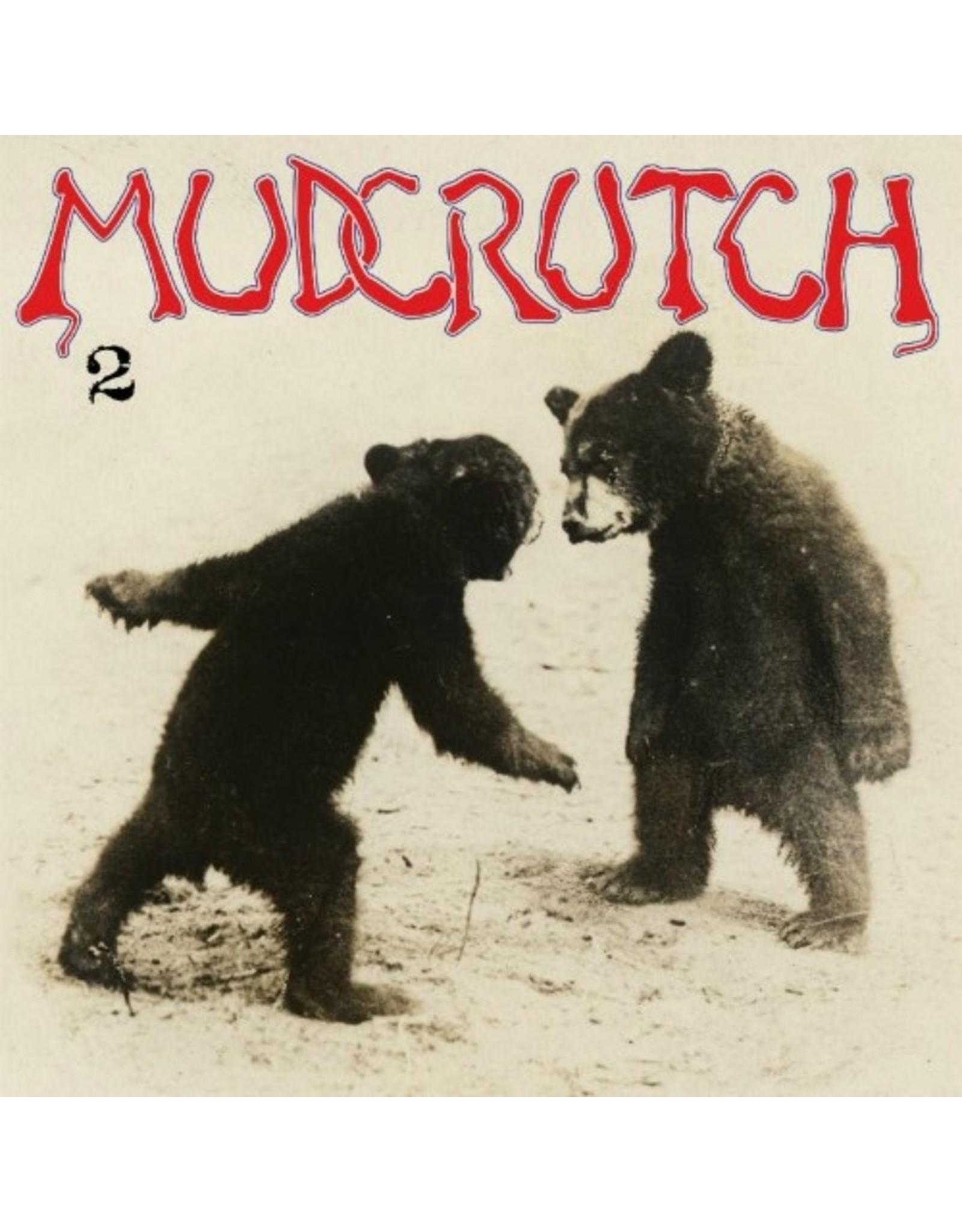 New Vinyl Mudcrutch - 2 LP