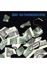 New Vinyl Quasi - R&B Transmogrification LP