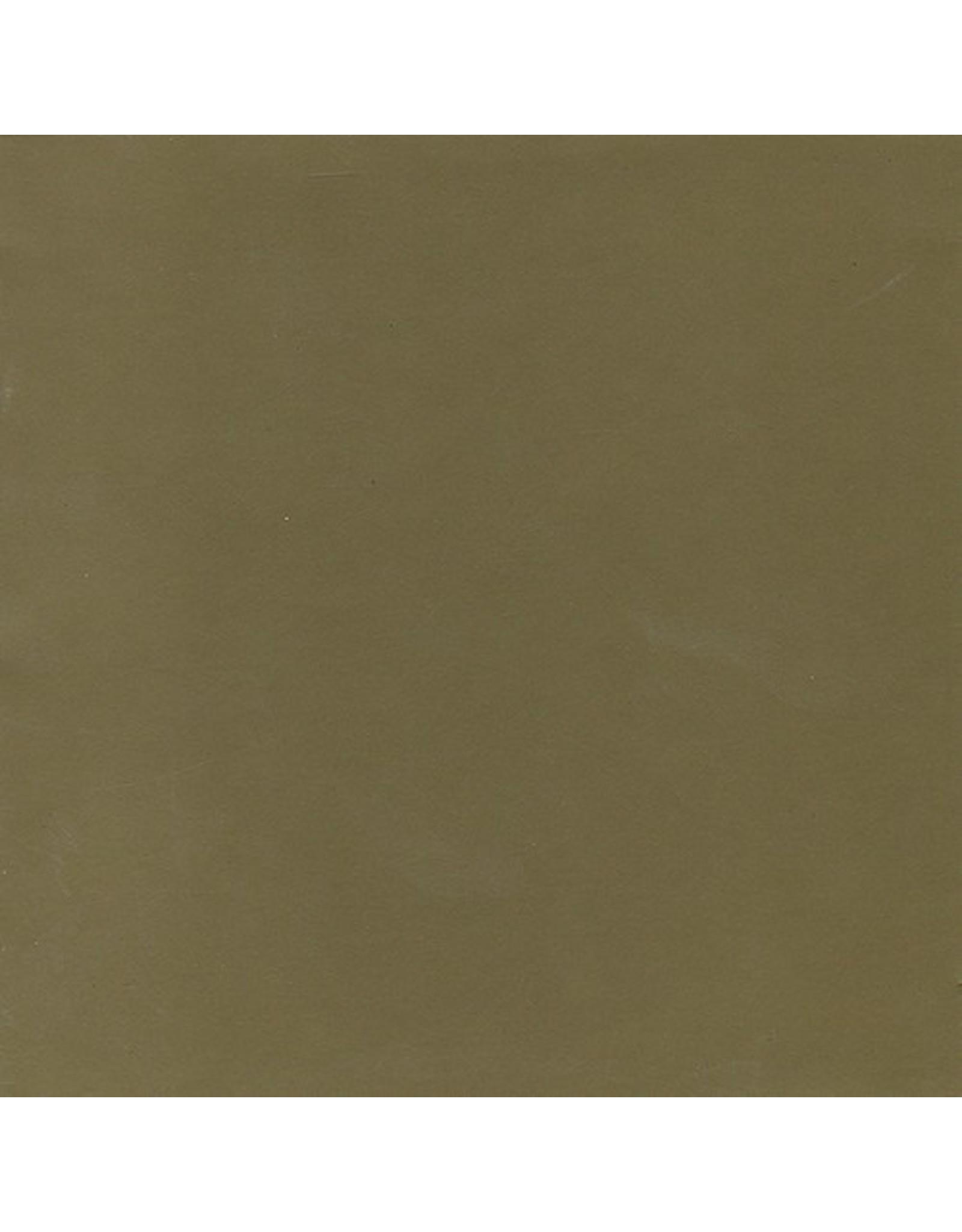 New Vinyl Autechre - Tri Repetae 2LP