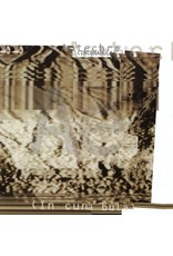 New Vinyl Autechre - Incunabula 2LP