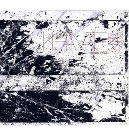 New Vinyl Khanate - Things Viral 2LP