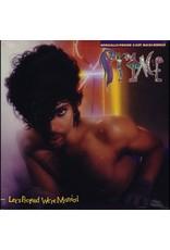 "New Vinyl Prince - Let's Pretend We're Married 12"""