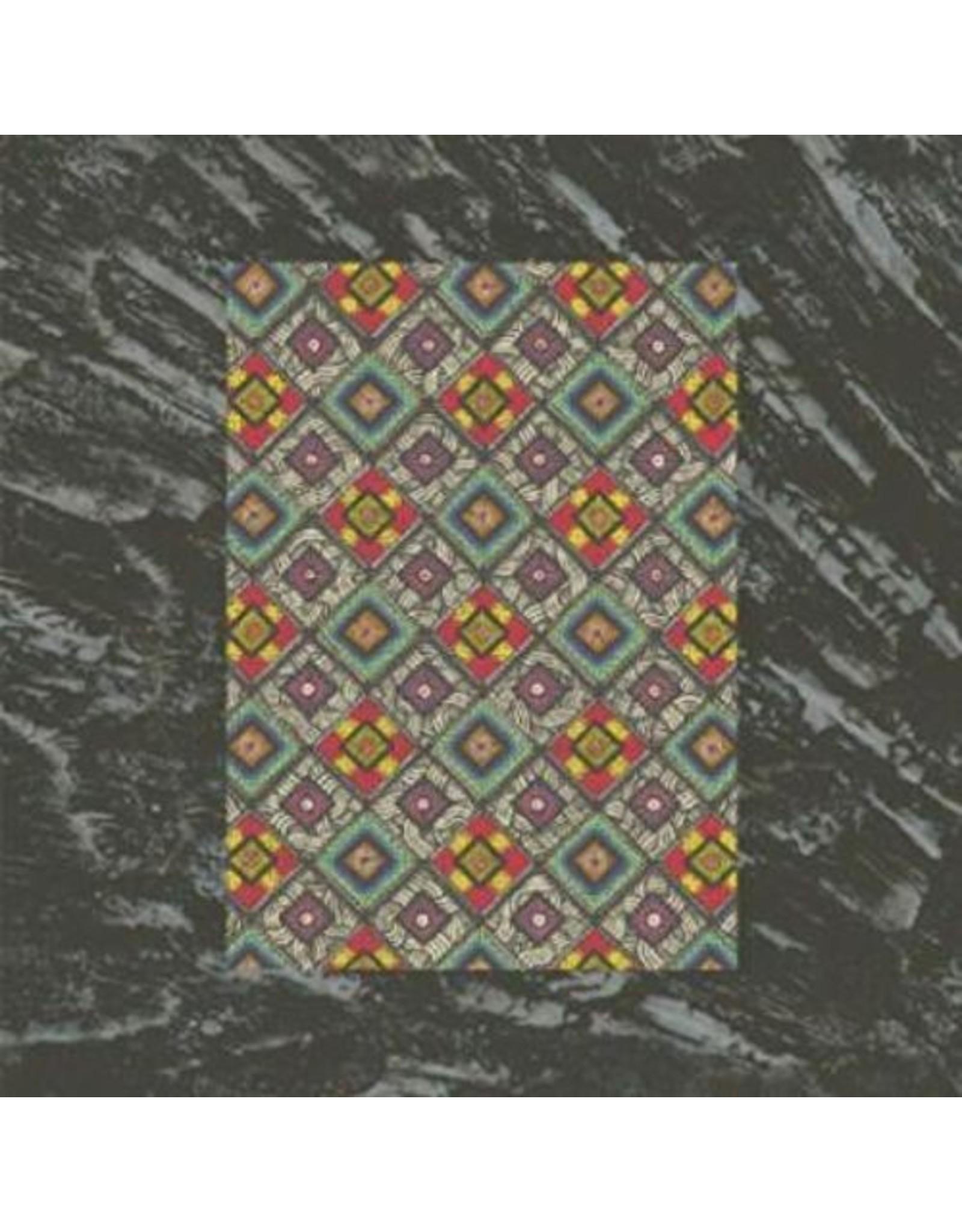 New Vinyl Quicksails - Mortal LP