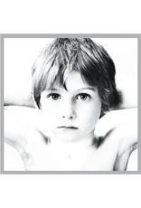 New Vinyl U2 - Boy LP