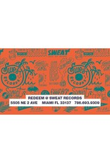 Gift Card $75 Sweat Records In-Store Gift Card
