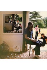 New Vinyl Pink Floyd - Ummagumma 2LP