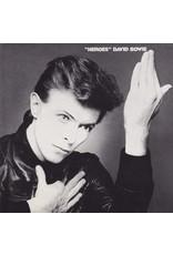 New Vinyl David Bowie - Heroes LP
