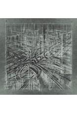 New Vinyl Bug vs Earth - Concrete Desert 2LP