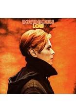 New Vinyl David Bowie - Low LP