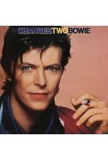 New Vinyl David Bowie - CHANGESTWOBOWIE LP