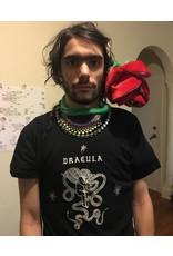 Shirt Dracula Cherub Tee