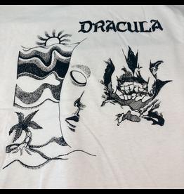 Shirt Dracula Palms Tee
