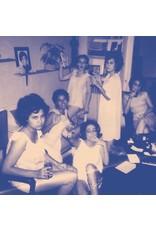 New Vinyl Las Nubes - SMVT LP