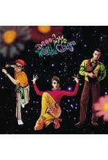 New Vinyl Deee-Lite - World Clique LP