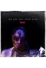New Vinyl Slipknot - We Are Not Your Kind 2LP