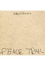 New Vinyl Neil Young - Peace Trail LP