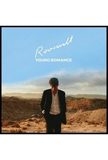 New Vinyl Roosevelt - Young Romance LP