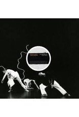 "New Vinyl Patrick Cowley & Jorge Socarras - Half Hawaii 12"""