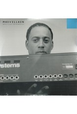 New Vinyl Madvillain - Madvillainy Instrumentals 2LP