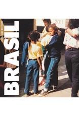 New Vinyl Various - Soul Jazz Records Presents Brasil LP