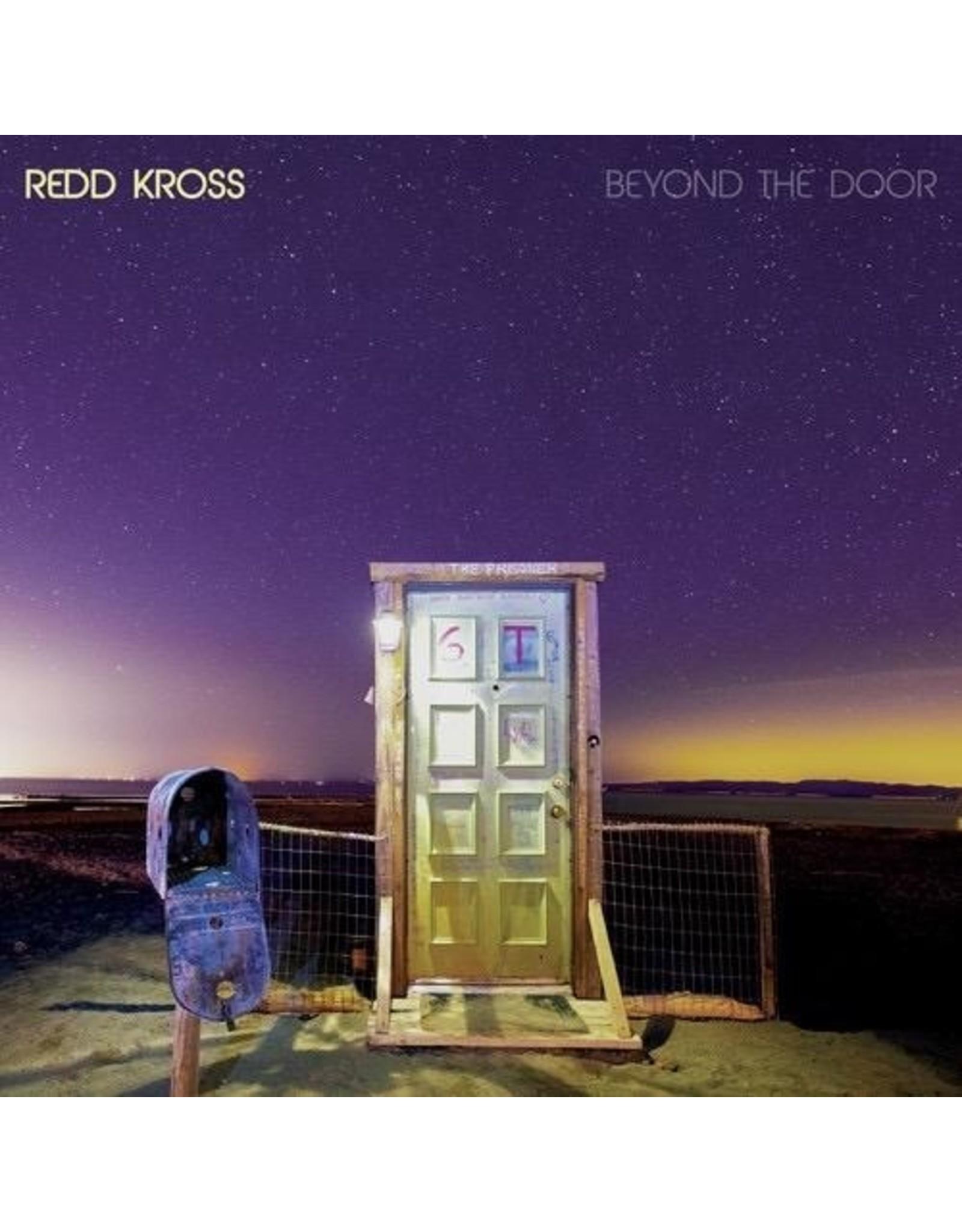 New Vinyl Redd Kross - Beyond The Door LP