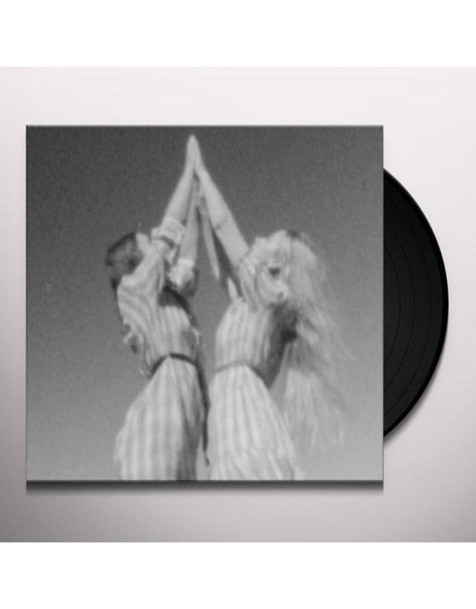 New Vinyl Purple Pilgrims - Perfumed Earth LP