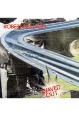 New Vinyl Robert Pollard - Waved Out LP