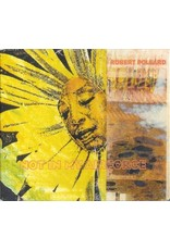 New Vinyl Robert Pollard - Not In My Airforce LP