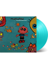 New Vinyl Moloko - Do You Like My Tight Sweater? 2LP