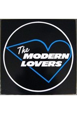 New Vinyl The Modern Lovers - S/T LP