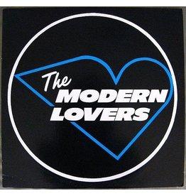 New Vinyl The Modern Lovers - S/T LP