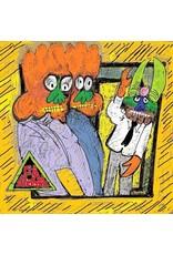 "New Vinyl Beak> - Life Goes On EP 12"""