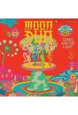 New Vinyl Moon Duo - Stars Are The Light LP