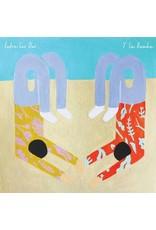 """New Vinyl Y La Bamba - Entre Los Dos EP 10"""""""