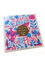 New Vinyl Lee Perry / Peaking Lights / Ivan Lee - Life Of The Plants EP 12""