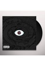 New Vinyl Bad Bunny - X 100PRE LP