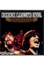 New Vinyl Creedence Clearwater Revival - Chronicle: The 20 Greatest Hits 2LP