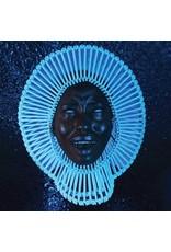 New Vinyl Childish Gambino - Awaken My Love LP