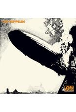 New Vinyl Led Zeppelin - S/T LP