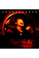 New Vinyl Soundgarden - Superunknown 2LP