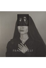 Fragile Self - S/T LP