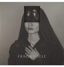 Fragile Self - S/T LP