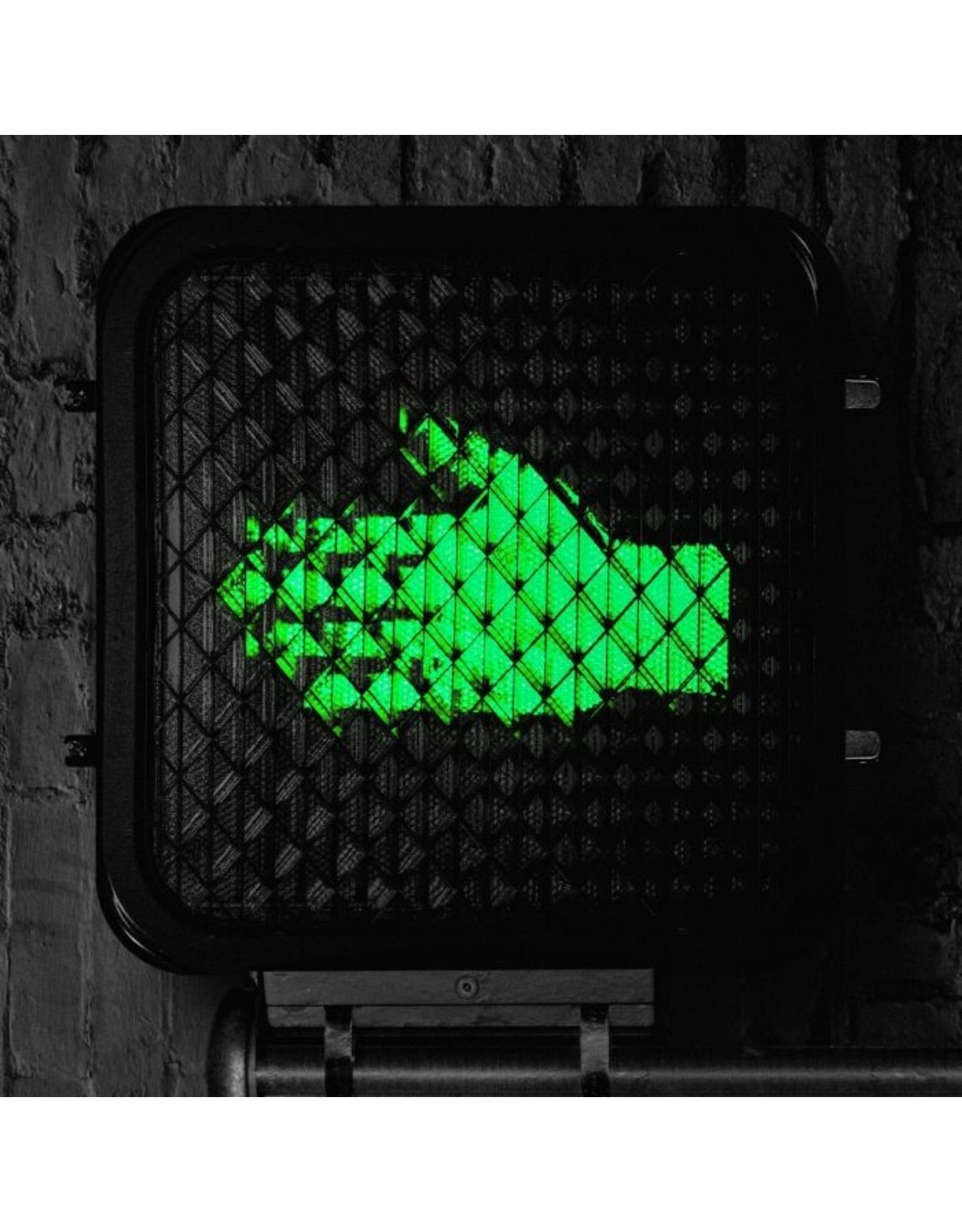 New Vinyl The Raconteurs - Help Us Stranger LP