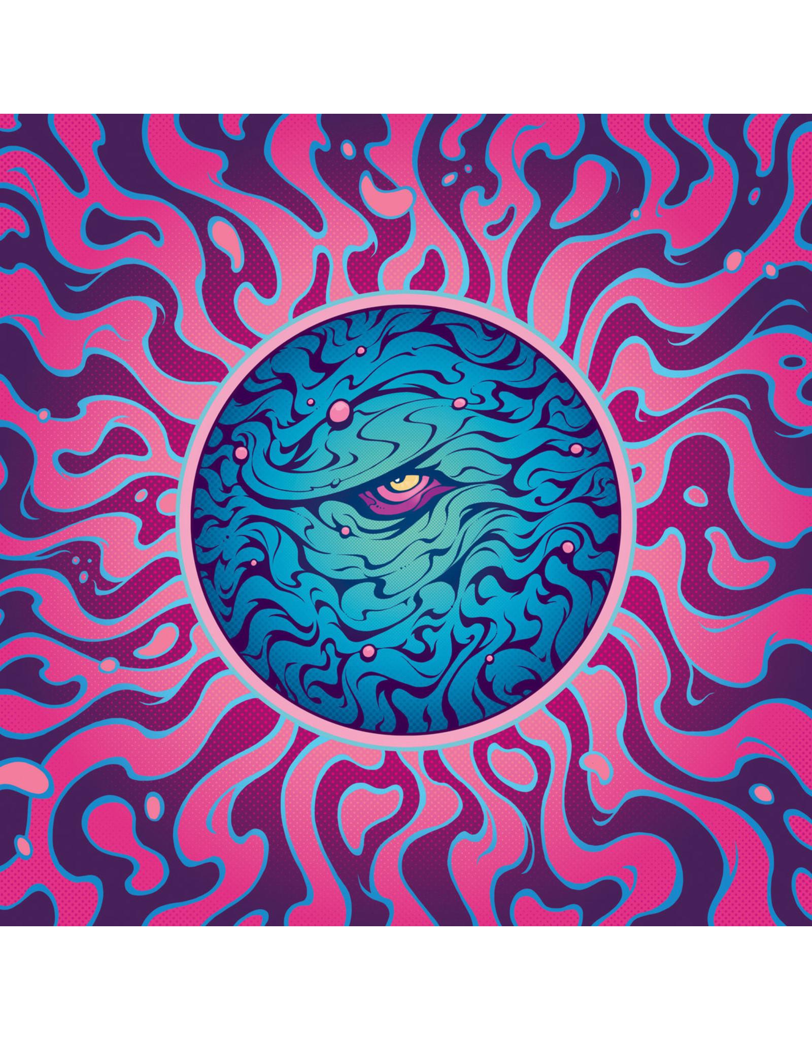 New Vinyl Fat Freddy's Drop - Special Edition Pt. 1 2LP