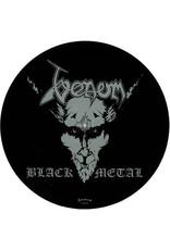New Vinyl Venom - Black Metal (Picture) LP